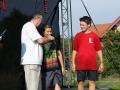 oboz-windsurfingowy-Dziwnowek_2012_3T (222)