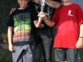 oboz-windsurfingowy-Dziwnowek_2012_3T (224)