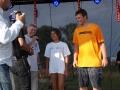 oboz-windsurfingowy-Dziwnowek_2012_3T (225)