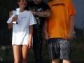 oboz-windsurfingowy-Dziwnowek_2012_3T (227)