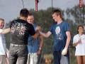 oboz-windsurfingowy-Dziwnowek_2012_3T (229)