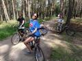 oboz-windsurfingowy-Dziwnowek_2012_3T (23)