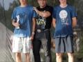 oboz-windsurfingowy-Dziwnowek_2012_3T (231)