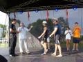 oboz-windsurfingowy-Dziwnowek_2012_3T (232)