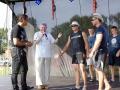 oboz-windsurfingowy-Dziwnowek_2012_3T (233)