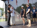 oboz-windsurfingowy-Dziwnowek_2012_3T (234)