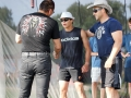 oboz-windsurfingowy-Dziwnowek_2012_3T (235)