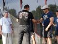 oboz-windsurfingowy-Dziwnowek_2012_3T (236)