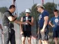 oboz-windsurfingowy-Dziwnowek_2012_3T (237)