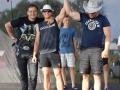 oboz-windsurfingowy-Dziwnowek_2012_3T (238)