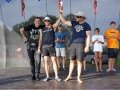 oboz-windsurfingowy-Dziwnowek_2012_3T (239)