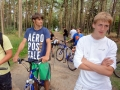 oboz-windsurfingowy-Dziwnowek_2012_3T (24)
