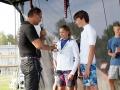 oboz-windsurfingowy-Dziwnowek_2012_3T (241)