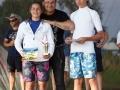 oboz-windsurfingowy-Dziwnowek_2012_3T (242)