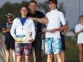 oboz-windsurfingowy-Dziwnowek_2012_3T (243)