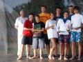 oboz-windsurfingowy-Dziwnowek_2012_3T (244)