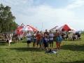 oboz-windsurfingowy-Dziwnowek_2012_3T (245)