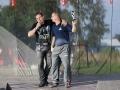 oboz-windsurfingowy-Dziwnowek_2012_3T (246)