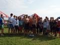 oboz-windsurfingowy-Dziwnowek_2012_3T (247)