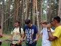 oboz-windsurfingowy-Dziwnowek_2012_3T (25)