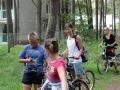 oboz-windsurfingowy-Dziwnowek_2012_3T (26)