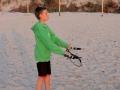 oboz-windsurfingowy-Dziwnowek_2012_3T (3)