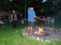 oboz-windsurfingowy-Dziwnowek_2012_3T (30)