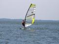 oboz-windsurfingowy-Dziwnowek_2012_3T (33)