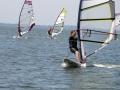 oboz-windsurfingowy-Dziwnowek_2012_3T (34)