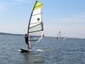 oboz-windsurfingowy-Dziwnowek_2012_3T (35)