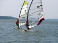 oboz-windsurfingowy-Dziwnowek_2012_3T (36)