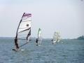 oboz-windsurfingowy-Dziwnowek_2012_3T (37)