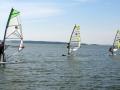 oboz-windsurfingowy-Dziwnowek_2012_3T (38)