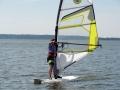 oboz-windsurfingowy-Dziwnowek_2012_3T (39)