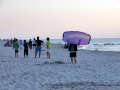 oboz-windsurfingowy-Dziwnowek_2012_3T (4)
