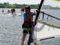 oboz-windsurfingowy-Dziwnowek_2012_3T (40)