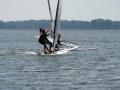 oboz-windsurfingowy-Dziwnowek_2012_3T (41)
