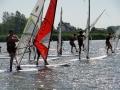 oboz-windsurfingowy-Dziwnowek_2012_3T (42)