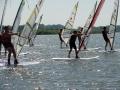 oboz-windsurfingowy-Dziwnowek_2012_3T (43)
