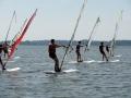 oboz-windsurfingowy-Dziwnowek_2012_3T (44)