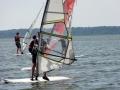 oboz-windsurfingowy-Dziwnowek_2012_3T (45)