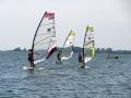 oboz-windsurfingowy-Dziwnowek_2012_3T (46)