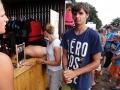 oboz-windsurfingowy-Dziwnowek_2012_3T (49)