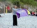 oboz-windsurfingowy-Dziwnowek_2012_3T (5)