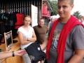 oboz-windsurfingowy-Dziwnowek_2012_3T (50)