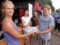 oboz-windsurfingowy-Dziwnowek_2012_3T (51)