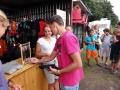 oboz-windsurfingowy-Dziwnowek_2012_3T (52)