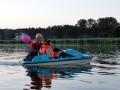 oboz-windsurfingowy-Dziwnowek_2012_3T (53)