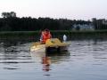 oboz-windsurfingowy-Dziwnowek_2012_3T (54)