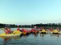 oboz-windsurfingowy-Dziwnowek_2012_3T (55)